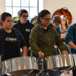 Percussion Day 2018 (171)
