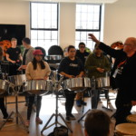 Percussion Day 2018 (174)