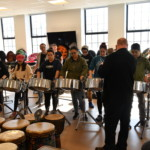 Percussion Day 2018 (175)