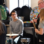 Percussion Day 2018 (180)