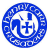 Group logo of Father Henry Carr Percussion