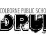 Group logo of Colborne PS Drumline