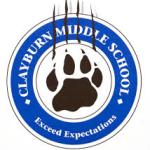 Group logo of Clayburn Drumline
