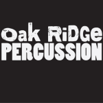 Group logo of Oak Ridge Percussion