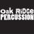 Group logo of Oak Ridge Percussion