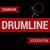 Group logo of CDA Drumline Directors and Staff