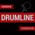 Group logo of CDA Drumline Directors and Staff