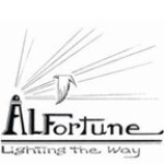 Group logo of A. L. Fortune Drumline