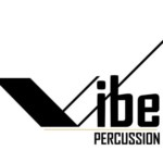 Group logo of VIBE Percussion