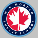 Group logo of W.H. Morden Drumline