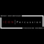 Group logo of ICON Percussion