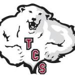Group logo of TCS Bears Drumline