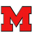 Group logo of St Marcellinus Drumline